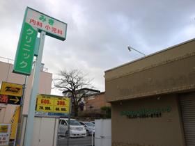 奥原診療所